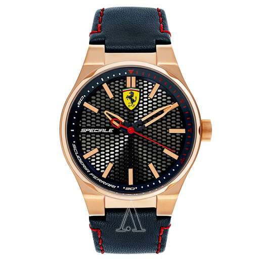 Men's  Ferrari Speciale Watch