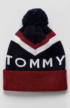 Tommy Hilfiger Beanie