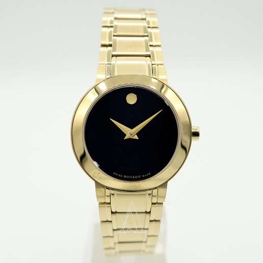 Women's  Movado Stiri Watch