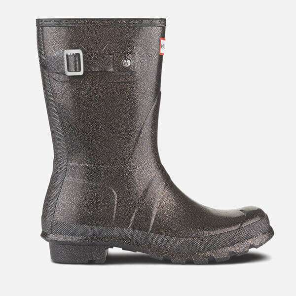 Original Starcloud Short Wellies