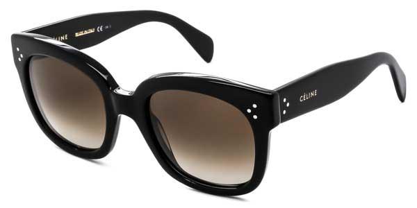 Celine CL 41805/S New Audrey