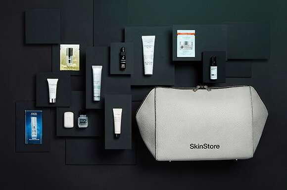 SALE ALERT! Save 22% + $150 Beauty Bag While Stocks Last