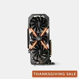 Aorus GeForce GTX 1080 Ti 11G Standard or Extreme