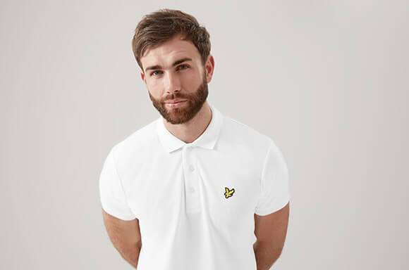 40% off Lyle & Scott | Flash Sale