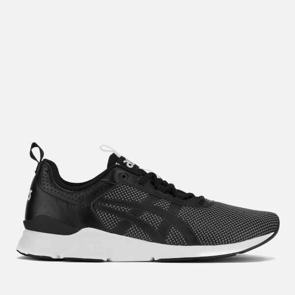 Gel Lytte Runner Trainers