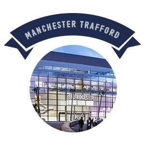 Manchester Trafford