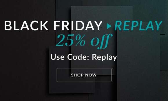 ottima qualità anteprima di a basso prezzo SkinStore] Last Chance | Black Friday Replay | Save 25 ...