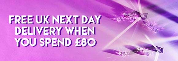Free UK Next Say Delivery When You Spend £80