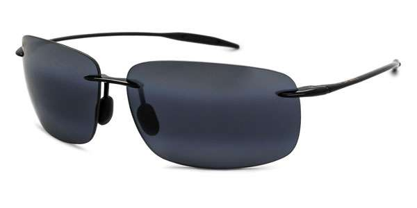 Maui Jim Breakwall Polarized