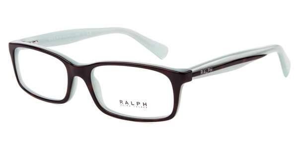 Ralph by Ralph Lauren RA7047