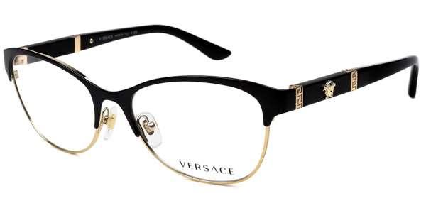 Versace VE1233Q