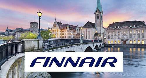 Best fares to Europe over here!