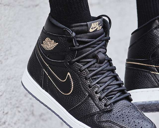 7407eb89552 Nike] Get it Now: Air Jordan 1 'City of Flight' - 👑BQ.sg BargainQueen