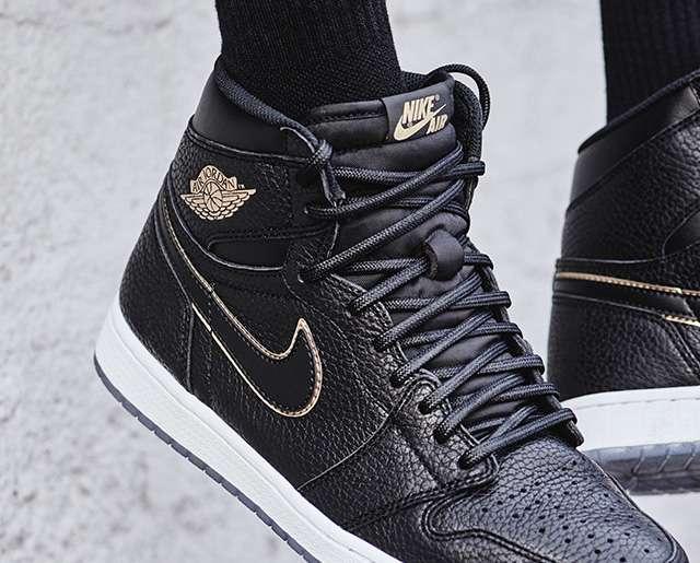 a0b17cb18be Nike] Get it Now: Air Jordan 1 'City of Flight' - 👑BQ.sg BargainQueen
