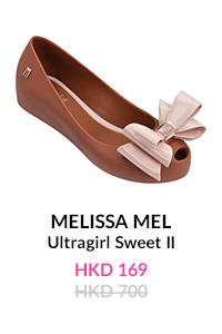 MELISSA MEL ULTRAGIRL SWEET II