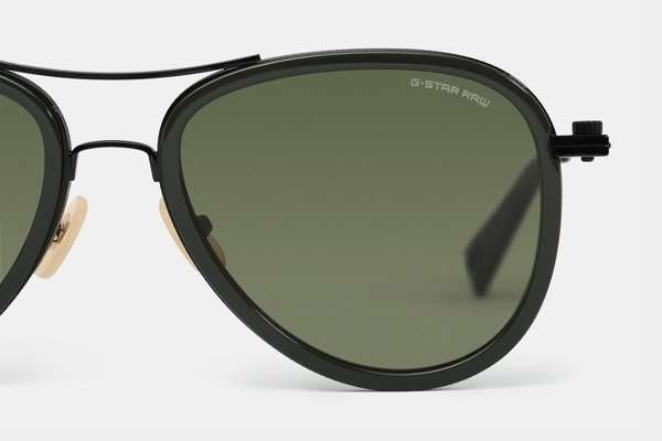 g-star-raw-double-sniper-sunglasses