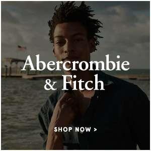 A&F shop now.