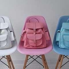 """The Hari #backpack 💕â""""ï¸â˜ï¸"""