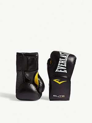 EVERLAST Lamyland Elite Pro Style training gloves
