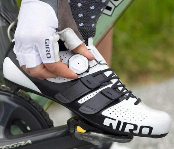 EXTRA 10% OFF CYCLING SHOES