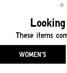 Shop Women's Extra Sizes
