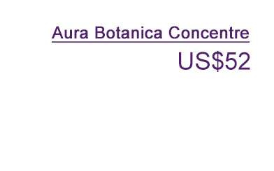 Aura Botanica Conditioner