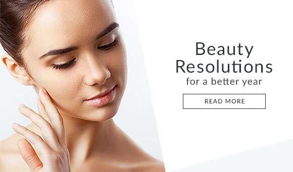 skinstore january beauty resolutions