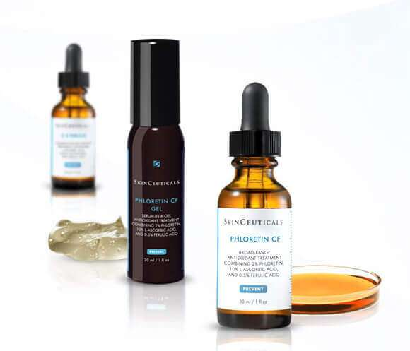 SKINCEUTICALS - Free Gift