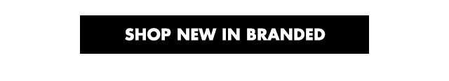 Shop new in branded