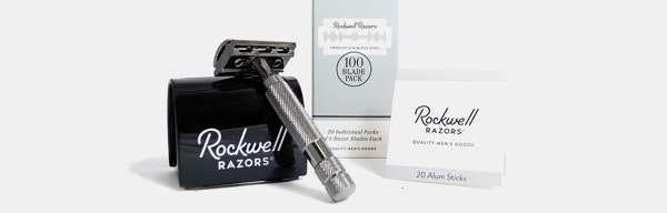 rockwell-razors-6c-razor-gunmetal