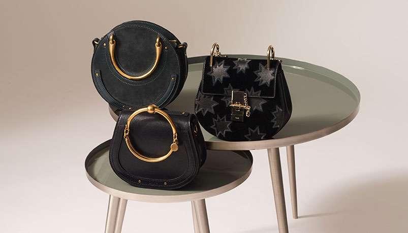Handbags To Love