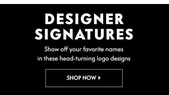 Loud Logos
