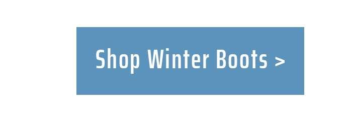 Shop Winter Boots