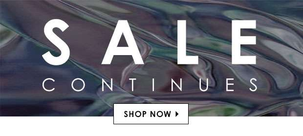 Sale_continues