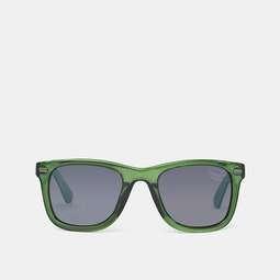 """Original Penguin """"The Woods†Sunglasses"""