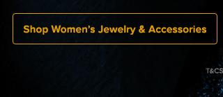 Shop Women's Jewlery & Accessories
