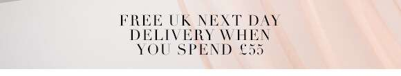 Free UK NEXT DAY Delivery On All Orders