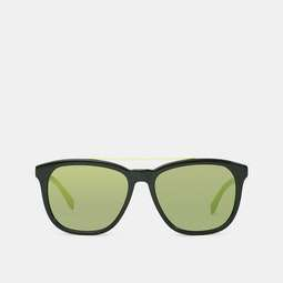 Lacoste L822S Rectangular Sunglasses