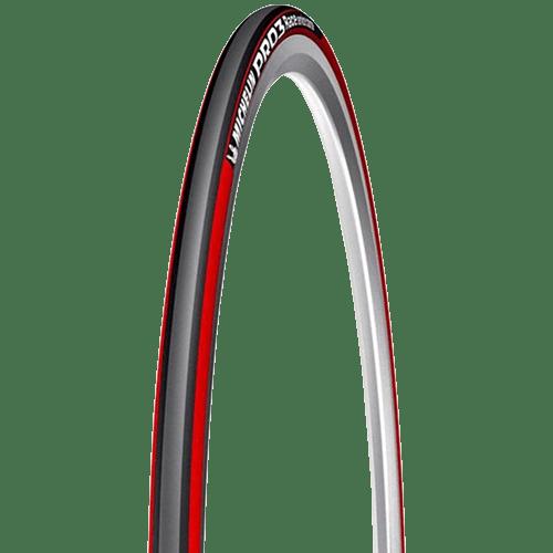 Michelin Pro 3 Race Road Tyre