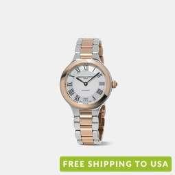 Frédérique Constant Classics Automatic Ladies Watch