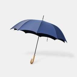 Fox Umbrellas Automatic Umbrella