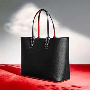Women's bags & accessories