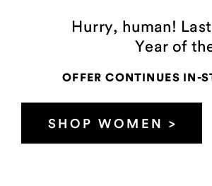 Women | Shop Now