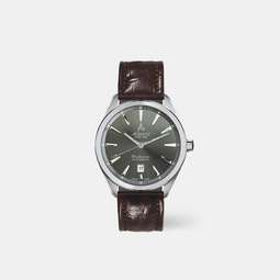 Atlantic Worldmaster 2 Automatic Watch