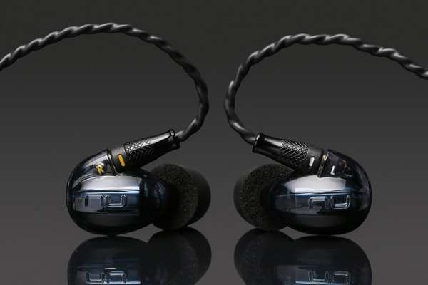 massdrop-x-nuforce-edc-in-ear-monitors