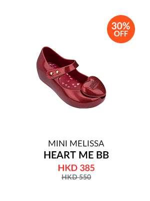 melissa-ultragirl-heart