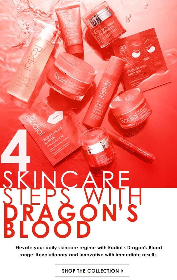 Dragons_Blood_Skincare_Routine