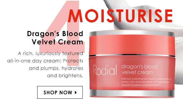 Dragons_Blood_Velvet_Cream