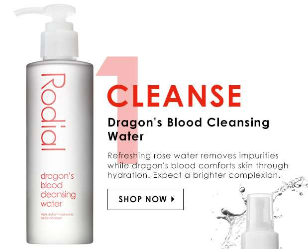 Dragons_Blood_Cleansing_Water