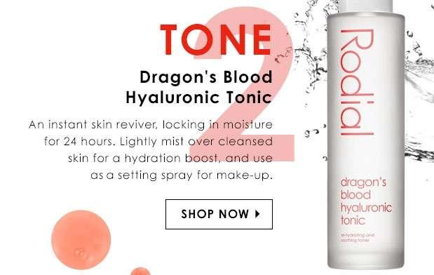 Dragons_Blood_Hyaluronic_Tonic